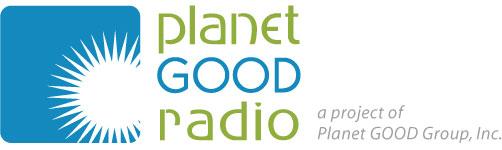 planet-good-radio-logo