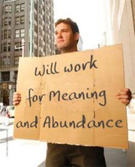 willworkformeaning